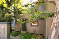 Home for sale: 21 Wintergreen Ct., Novato, CA 94945