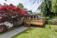 Home for sale: 6023 Sunshine Dr., Ferndale, WA 98248