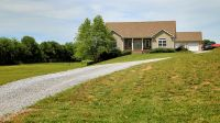 Home for sale: 11125 Springfield Rd., Perryville, KY 40468