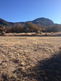 Home for sale: 222 las Olas Dr., Taos, NM 87571