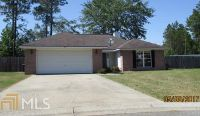 Home for sale: 309 N. Belmont Ct., Hinesville, GA 31313