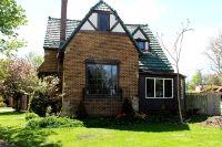Home for sale: 801 Grand Blvd., Joliet, IL 60436