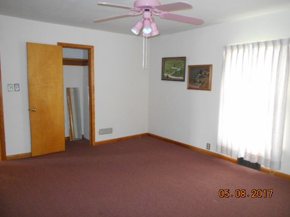 18084 State Hwy. 6, Lewistown, MO 63452 Photo 15