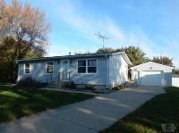 Home for sale: 224 Manor, Iowa Falls, IA 50126