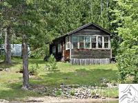 Home for sale: Fall Lake Rd., Ely, MN 55731