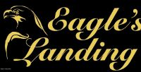 Home for sale: Eagle Cove Dr., Hudsonville, MI 49426