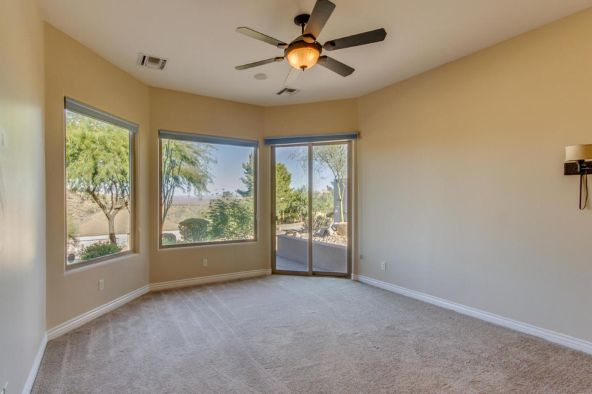 15806 N. Boulder Dr., Fountain Hills, AZ 85268 Photo 81