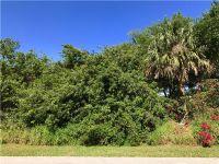 Home for sale: 1617 Addie St., Sebastian, FL 32958