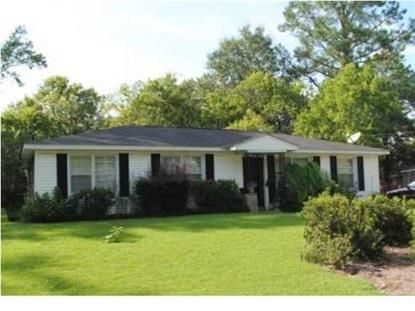 1010 Loch Haven Rd., Montgomery, AL 36109 Photo 2