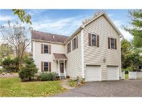 Home for sale: 95 New St., Ridgefield, CT 06877