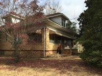 Home for sale: 400 8th, Johnston City, IL 62951