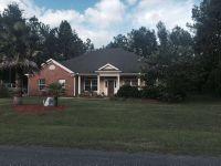Home for sale: 31 Farrier Ln., Crawfordville, FL 32327