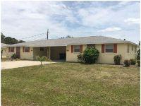 Home for sale: 1961 Louisiana Avenue, Englewood, FL 34224