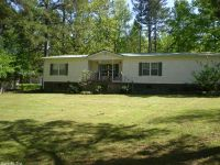 Home for sale: 25 Lois Ln., Higden, AR 72067
