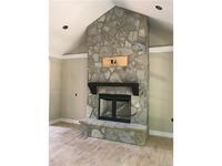 Home for sale: 1437 Shiloh Run Ln., Lincolnton, NC 28092
