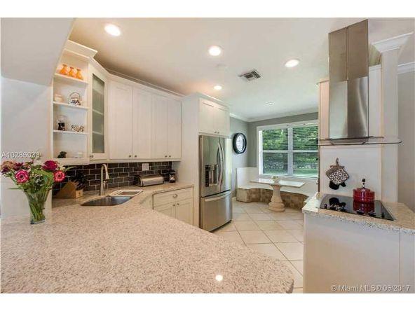 7940 S.W. 94th St., Miami, FL 33156 Photo 9