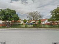 Home for sale: 9th St., Miami, FL 33172