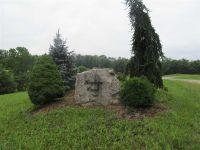 Home for sale: 9300 S. Harrodsburg Rd., Springville, IN 47462