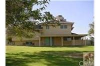 Home for sale: Fairway Dr., Desert Center, CA 92239