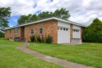 Home for sale: 2138 Dalton Rd., Peru, KS 67360