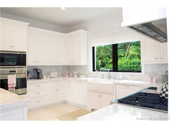 6505 Castaneda St., Coral Gables, FL 33146 Photo 17