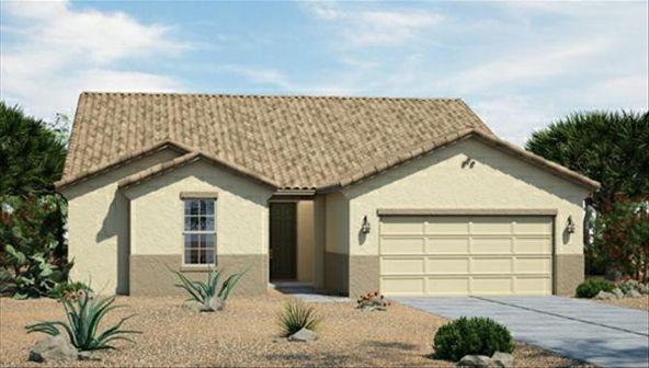 35679 N. Bandolier Dr., San Tan Valley, AZ 85142 Photo 3