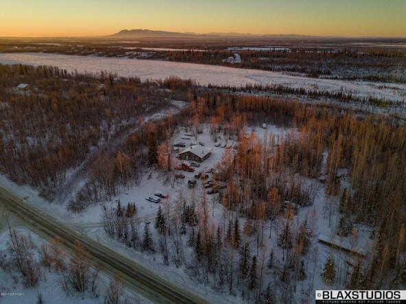 1220 N. Beaver Lake Rd., Big Lake, AK 99652 Photo 10