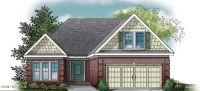 Home for sale: 2137 Springstone Dr., Leland, NC 28451