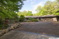 Home for sale: 2330 Pine Lake Dr., Arab, AL 35016