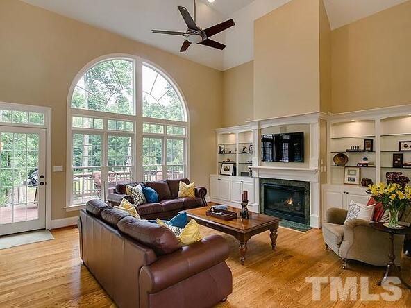 6104 Carlyle Dr., Raleigh, NC 27614 Photo 4