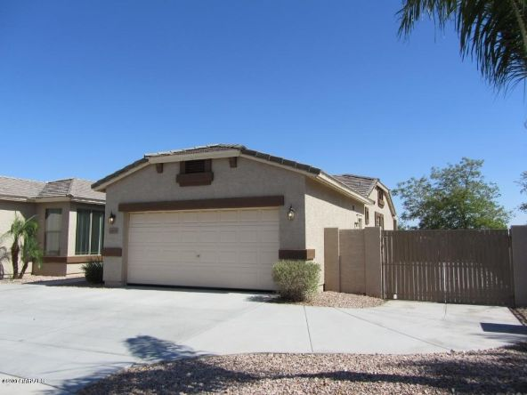 14539 W. Windsor Avenue, Goodyear, AZ 85395 Photo 27