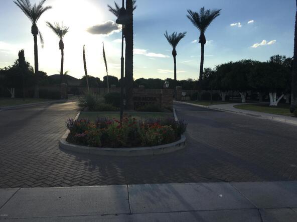 3530 E. Kael St., Mesa, AZ 85213 Photo 20