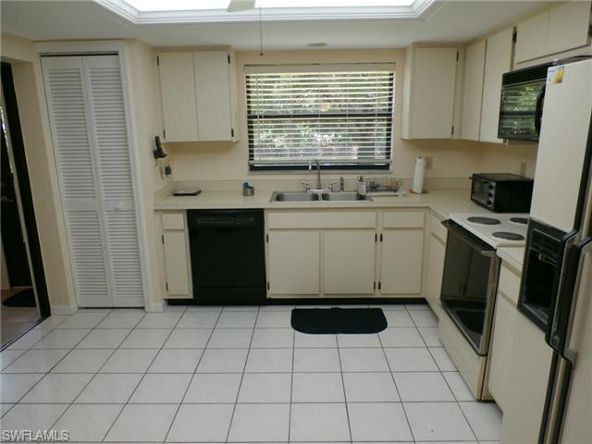 11971 Caravel Cir., Fort Myers, FL 33908 Photo 7