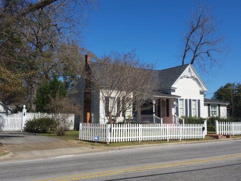 266 College St., Ozark, AL 36360 Photo 46