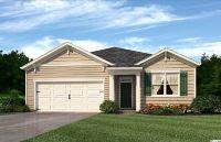 Home for sale: 453 Quinta St., Longs, SC 29568