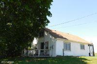 Home for sale: 14715 Martins Mt Ln., Oldtown, MD 21555