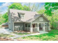 Home for sale: 949 Jefferson Avenue, East Point, GA 30344