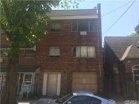 Home for sale: 758 E. 211 St., Bronx, NY 10467