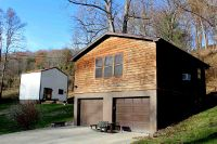 Home for sale: 29601 Burnaugh Heights, Catlettsburg, KY 41129