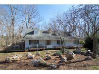 Home for sale: 399 Smith Rd., Ball Ground, GA 30107