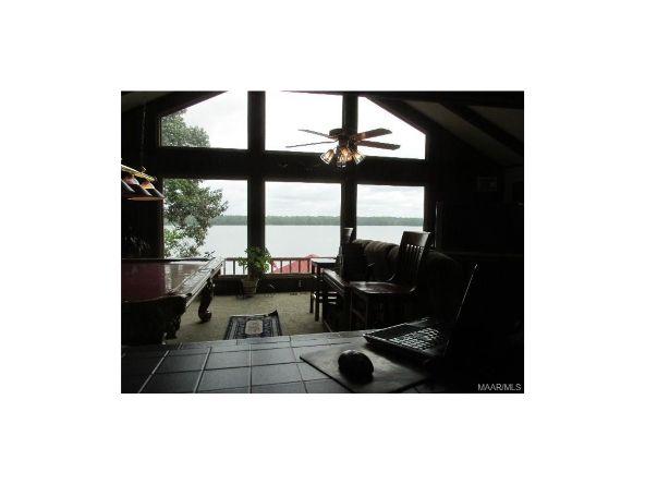 166 Curlee Rd., Deatsville, AL 36022 Photo 6