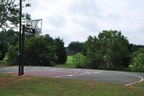 11188 Roanoke Loop, Daphne, AL 36526 Photo 40