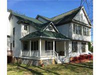 Home for sale: 6598 Poplar Pond Dr., Gloucester, VA 23061