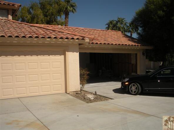 55285 Tanglewood, La Quinta, CA 92253 Photo 21
