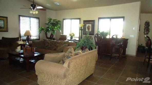 1284 Kibby Dr., Lake Havasu City, AZ 86404 Photo 2