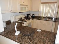 Home for sale: 887 N. Rembrandt Way, Inverness, FL 34453