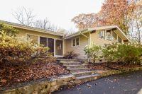 Home for sale: 164 Fox Ridge Rd., Stamford, CT 06903