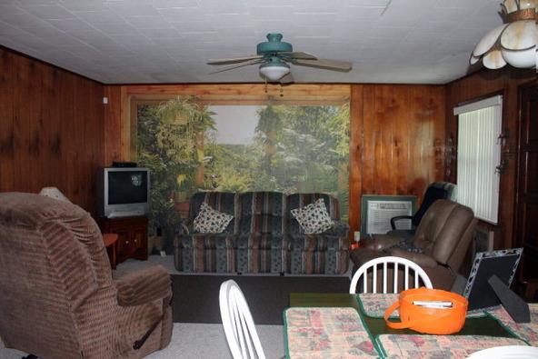 35948 Boykin Blvd., Lillian, AL 36549 Photo 25