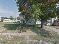 Home for sale: Blair, Kellogg, IA 50135
