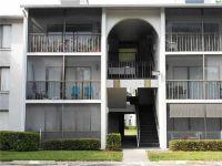 Home for sale: 1217 S. Pine Ridge Cir., Sanford, FL 32773